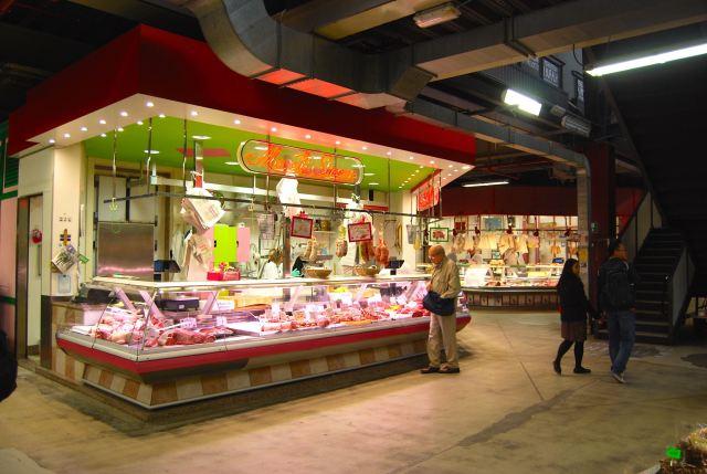 Shop in Il Mercato