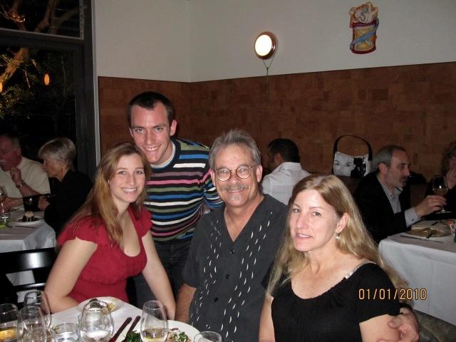 Rivoli 2010