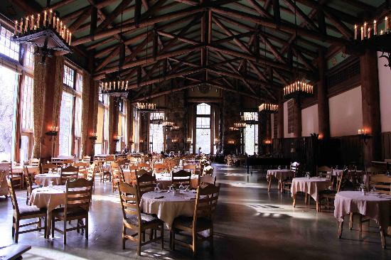 the-ahwahnee-hotel-dining