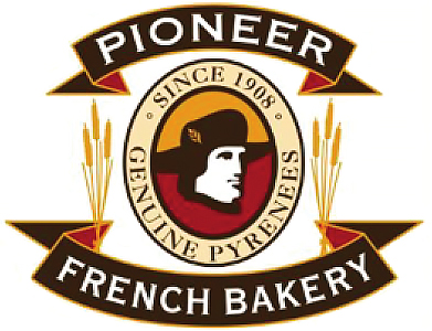 Pioneer-French-Bakery