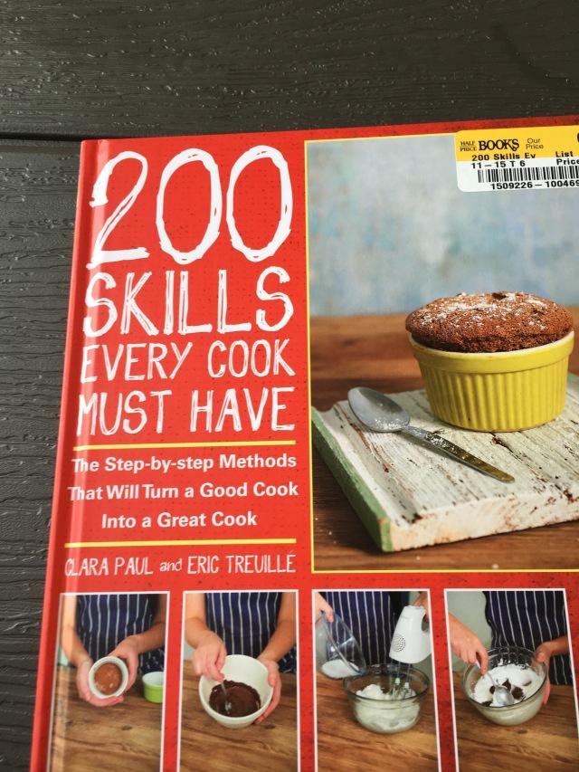 200 Skills