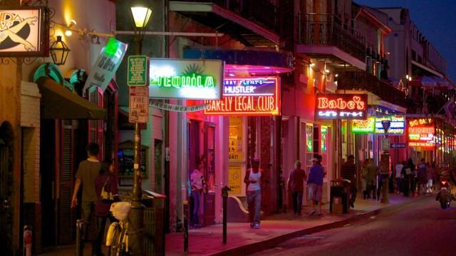 Bourbon-Street-22938