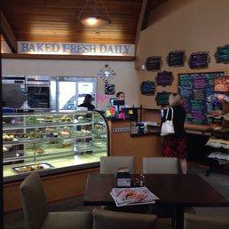 Babe's Bakery