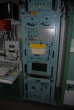 Ancient Computer Tech