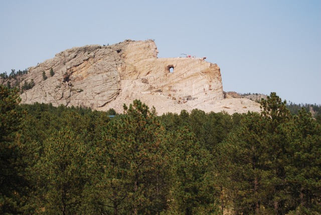 Crazy Horse Memorial.jpg