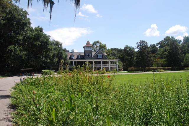 Magnolia Plantation House.jpg