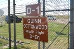 Minuteman Missle Launch Control Center
