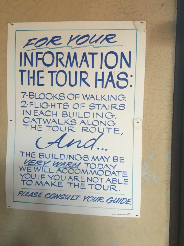 Old Tour Sign.jpg