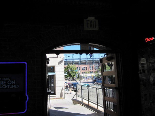 coors-field-from-the-tavern