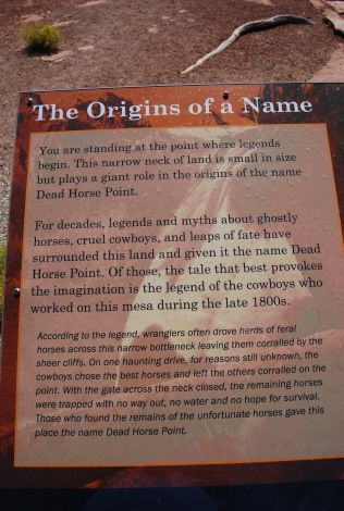 Origins of the Name