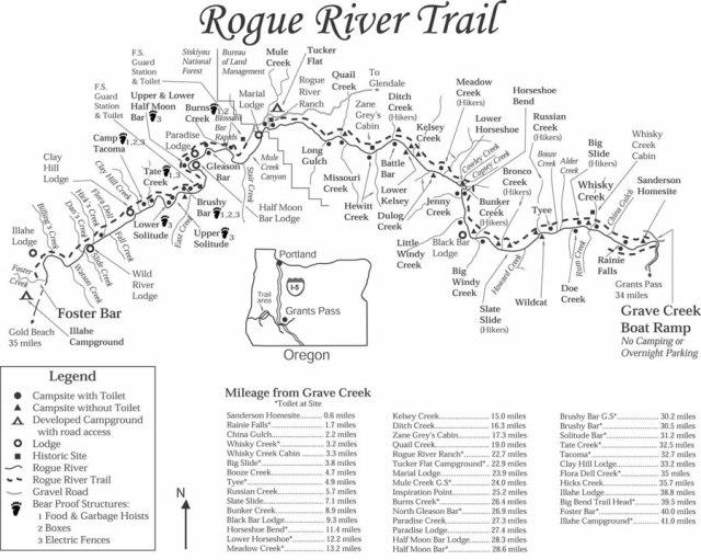 rogue-river-trail-lg