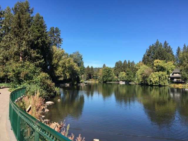 The Deschutes River in Downtown.jpg