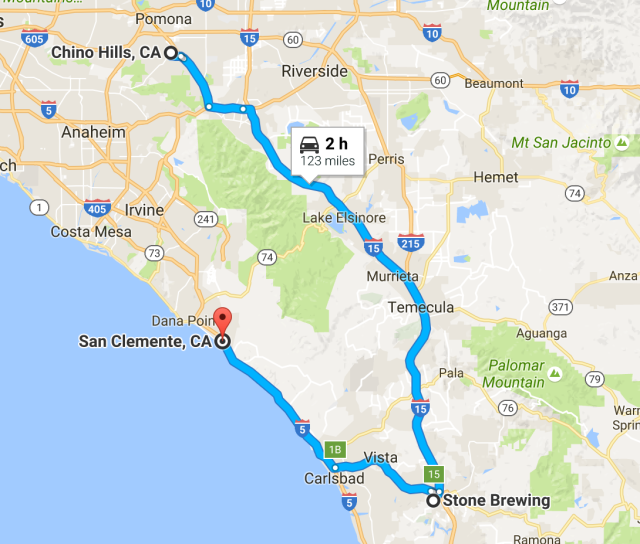 chino-hills-to-san-clemente
