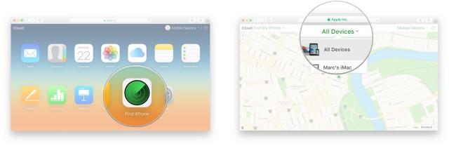 iphone-findmyiphoneweb-2-ios9-screens