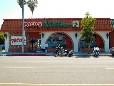 paco-s-tacos