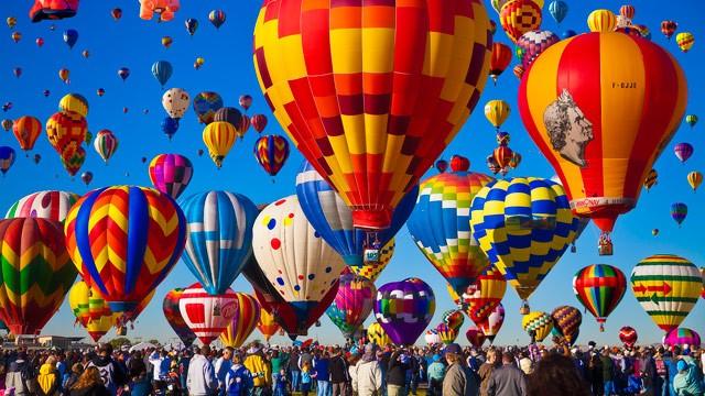 albuquerque-balloon-festival-10