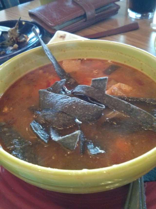 green-chili-stew