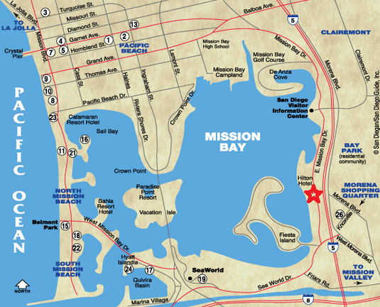 mission-bay-park-map