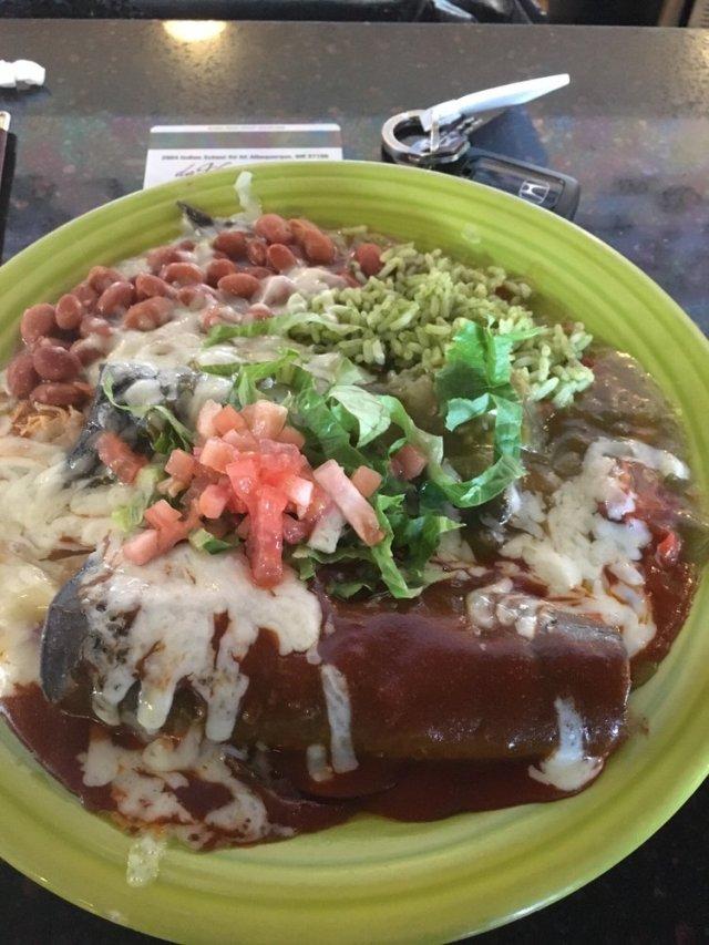 range-enchilada