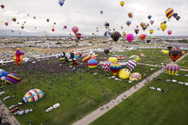 the-albuquerque-international-balloon-fiesta-had-its-first-lift-off-in-1972