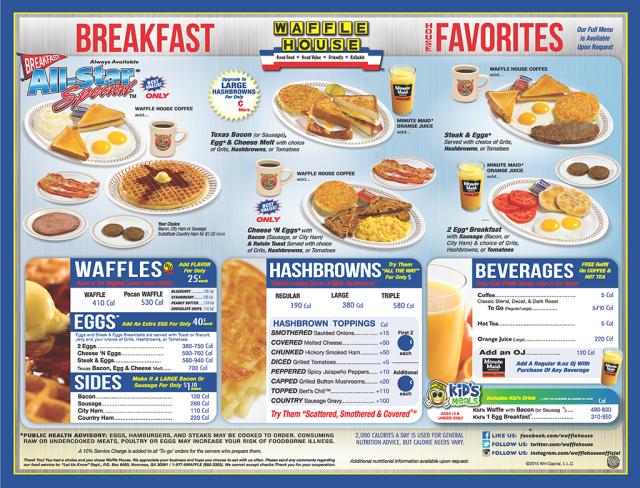 breakfast-for-web-1024