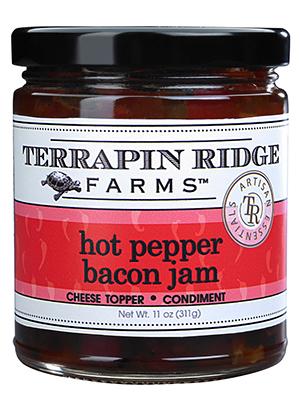 hot-pepper-bacon-jam-hi-rez