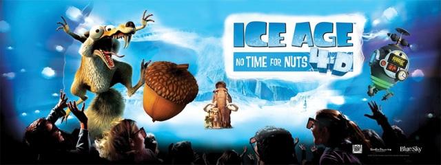 iceage_header_1400x525