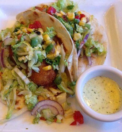Mccormick-Schmick-fish-tacos-photosize-