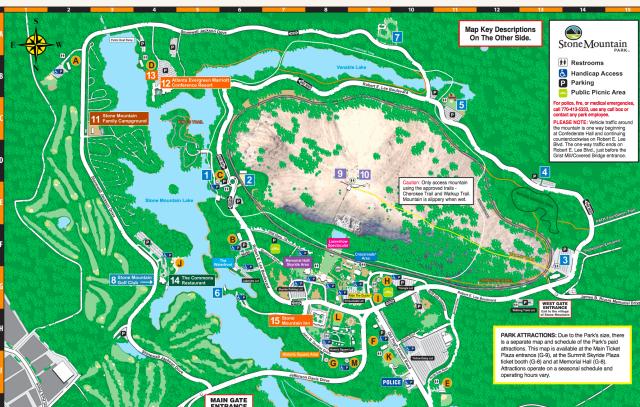 stone-mountain-park