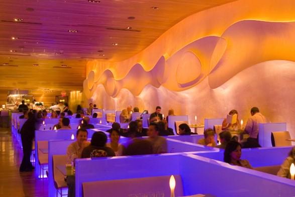 morimoto-dining-room-philadelphia-3-600-587x391