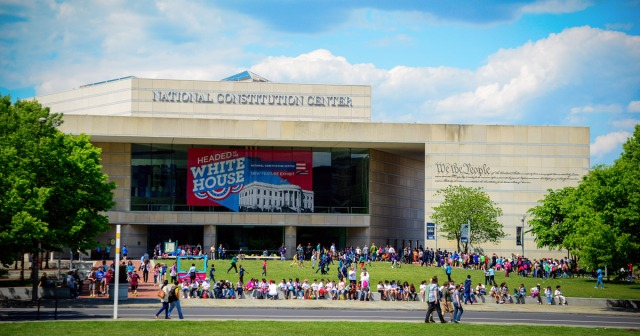 NationalConstitutionCenter_M.Kennedy_03-1200VP