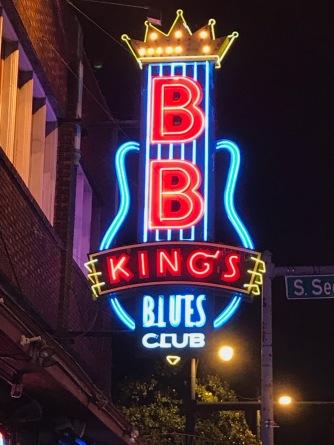 BB Kings