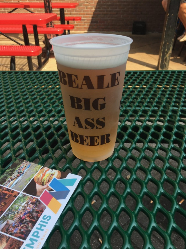 Big Ass Beer.jpg