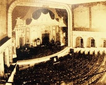interior-cliffor-theatre