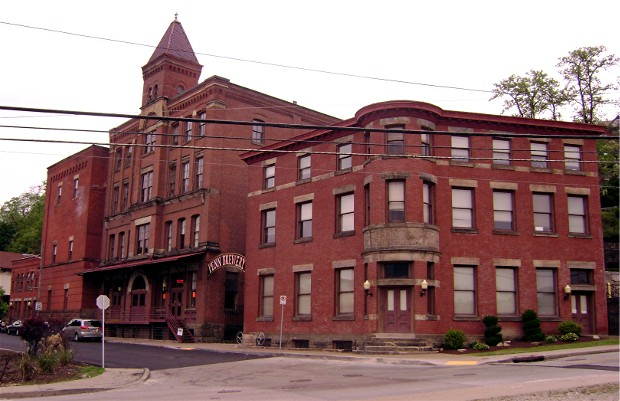 PennBrewery1