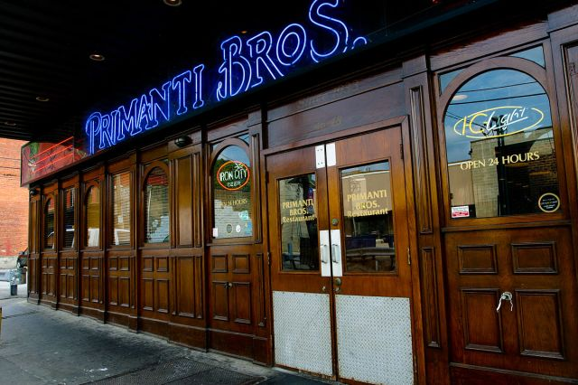 Primanti_Bros