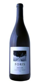 Cedar Ranch Pinot Noir