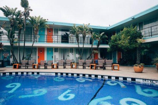 phoenix-hotel-sf