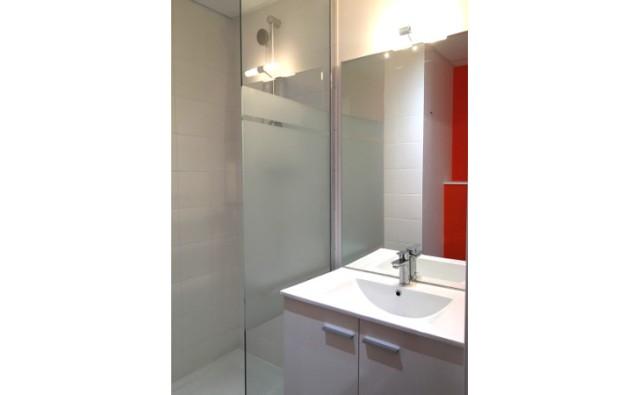salle_de_bain_montempo_