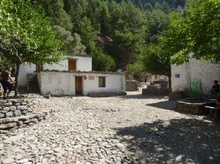 Samaria Village 2