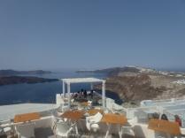 Santo View Right