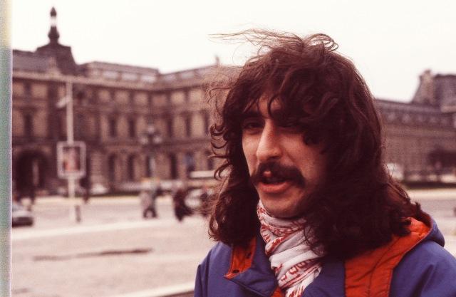 Joss 1982