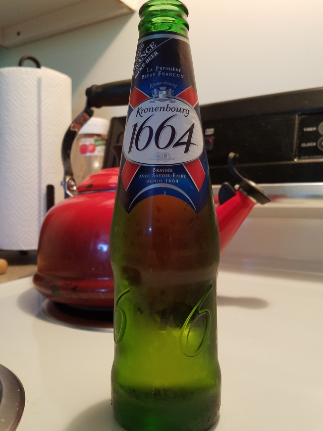 Kronenbourg_Beer_Bottle