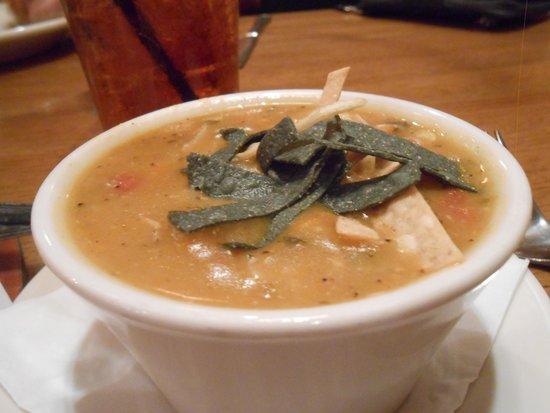 tortilla-soup-should