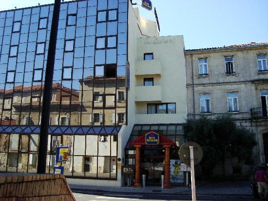 BW Arles