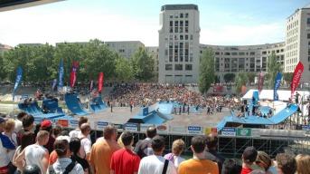 FISE 2007