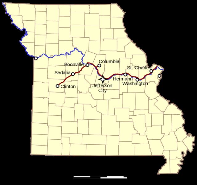850px-Katy_Trail_State_Park_Missouri.svg