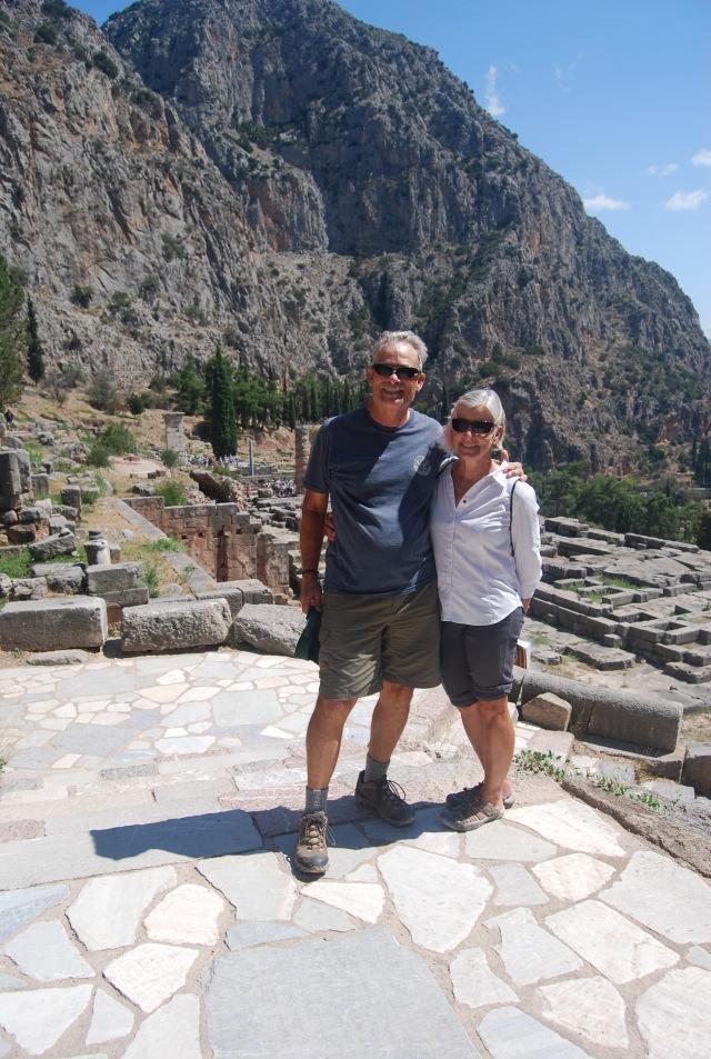 J and J Delphi