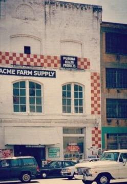 acme-248x359