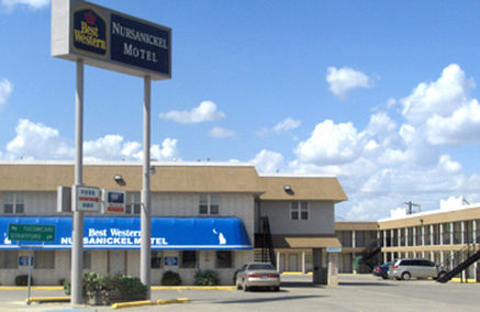 best_western_nursanickel_motel_dalhart_texas-main (1)